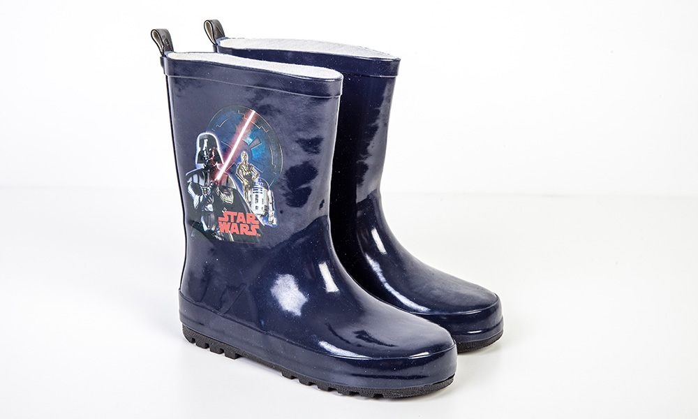 Shop for boys' wellies at bestyload7od.cf Next day delivery and free returns available. s of products online. Buy wellies for boys online now!