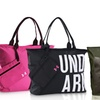 Women's Under Armour Tote