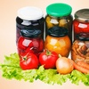 Up to 71% Off Canning Class in DeSoto