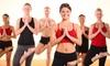 49% Off Bikram Yoga