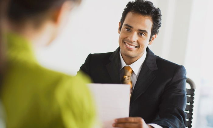 Resumes, Etc. - East Louisville: $85 for Resume and Cover-Letter Package at Resumes, Etc. (Up to $189.90 Value)