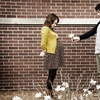 83% Off Photography Package in Hickory Hills
