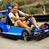 Up to 43% Off Go-Karting, Mini Golf, and Batting Cages