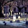 Up to 58% Off Harvard Square Ghost Tour