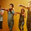 Gold's Gym Paramus – Up to 74% Off Membership