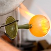 Up to 53% Off Glass-Blowing Classes