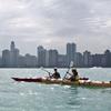 Up to 50% Off Kayak Rental