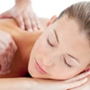 Up to 72% Off Massage at Dreams Day Spa
