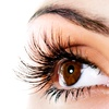 Up to 55% Off Eyelash Extensions
