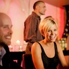 Up to 67% Off Standup-Comedy Show