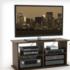 Up to 57% Off a Television Stand
