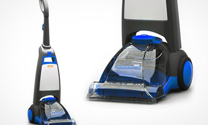 Vax Carpet Washer | Groupon Goods