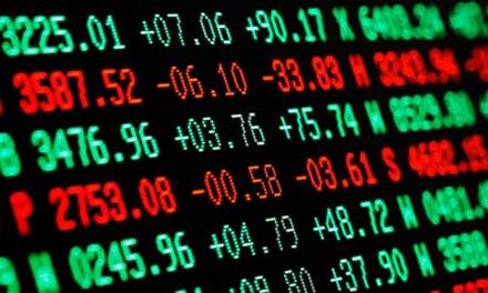 Curso online de inversión en bolsa profesional por 16,95 € en Academy of Financial Trading. (97% de descuento)
