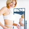 Up to 74% Off at Evolve Weight and Age Management