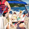 60% Off Boat Rental from Boomerang Boat Club