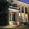 Up to 61% Off Historic Mansion Tour or Membership