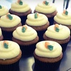 Up to 53% Off Baked Goods at Mo's Sweet Minis