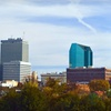 Stay at Sundance Plaza Hotel and Spa in Winston-Salem, NC