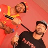 Method Man and Redman –Up to 51% Off The Smoker's Club Tour