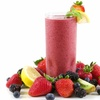 Half Off Smoothies and Paninis at Get Juiced
