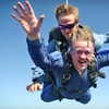 Up to 42% Off at Skydive Barnstable