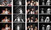 Howe 2 Party: $399 for a Four-Hour Photo-Booth Rental with Unlimited Prints and Onsite Attendant from Howe 2 Party ($895 Value)