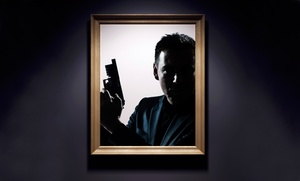 Movieposter.com: Movie Posters and Frames at Movieposter.com (62% Off). Two Options Available.