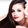 Up to 59% Off Haircare Packages
