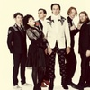 Arcade Fire – Up to 47% Off Concert