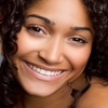 Up to 88% Off Dental Checkup