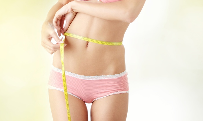 Weight Loss of Astoria by NY City - Astoria: Two- or Four-Week Weight-Loss Package with B12 Injections at Weight Loss of Astoria by NY City (Up to 87% Off)