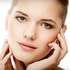 Up to 82% Off Facials in Valley Village