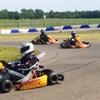 Up to 56% Off Kart Racing