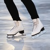 Up to 41% Off Ice Skating at Herbert Wells Ice Rink