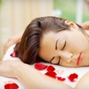 Up to 67% Off Massage Packages