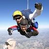 47% Off Tandem Skydiving Jumps from Cincinnati Skydiving