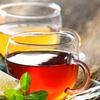 Dégustation de thé de Chine