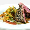 $80 Off Your Bill at The Little Tuna