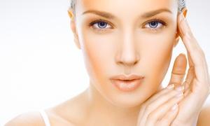 Profilo d'Immagine: 3 sedute per la pulizia del viso più maschera antiage presso il centro Profilo d'Immagine(sconto fino a 87%)