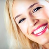 Half Off In-Office Teeth Whitening
