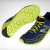Up to 57% Off New Balance Men's Shoes