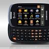 Samsung Flight 2 Smartphone (GSM Unlocked)