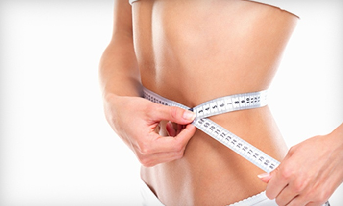null - Multiple Locations: Ultrasonic Cavitation at Permanent Perfection Permanent Cosmetics & Skin Care (Up to 81% Off). Three Options Available.