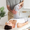 Up to 87% Off Chiropractic Packages & Massage