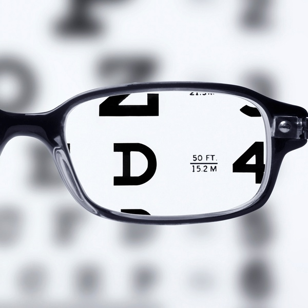 75c5b4509e2 Erker s Fine Eyewear - From  25 - St. Louis