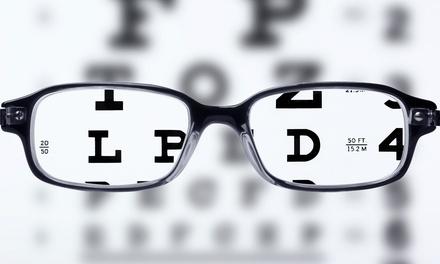 b5630e9c47 Saint Louis Eye Exam - Deals in Saint Louis