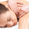 Up to 72% Off Massages at Tanya's Infinite Touch
