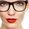 C$200 Towards Prescription Glasses