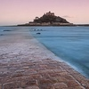 Cornwall: Up to 3-Night Stay with Dinner and Wine