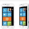 Samsung Focus 2 Windows Phone (GSM Unlocked)